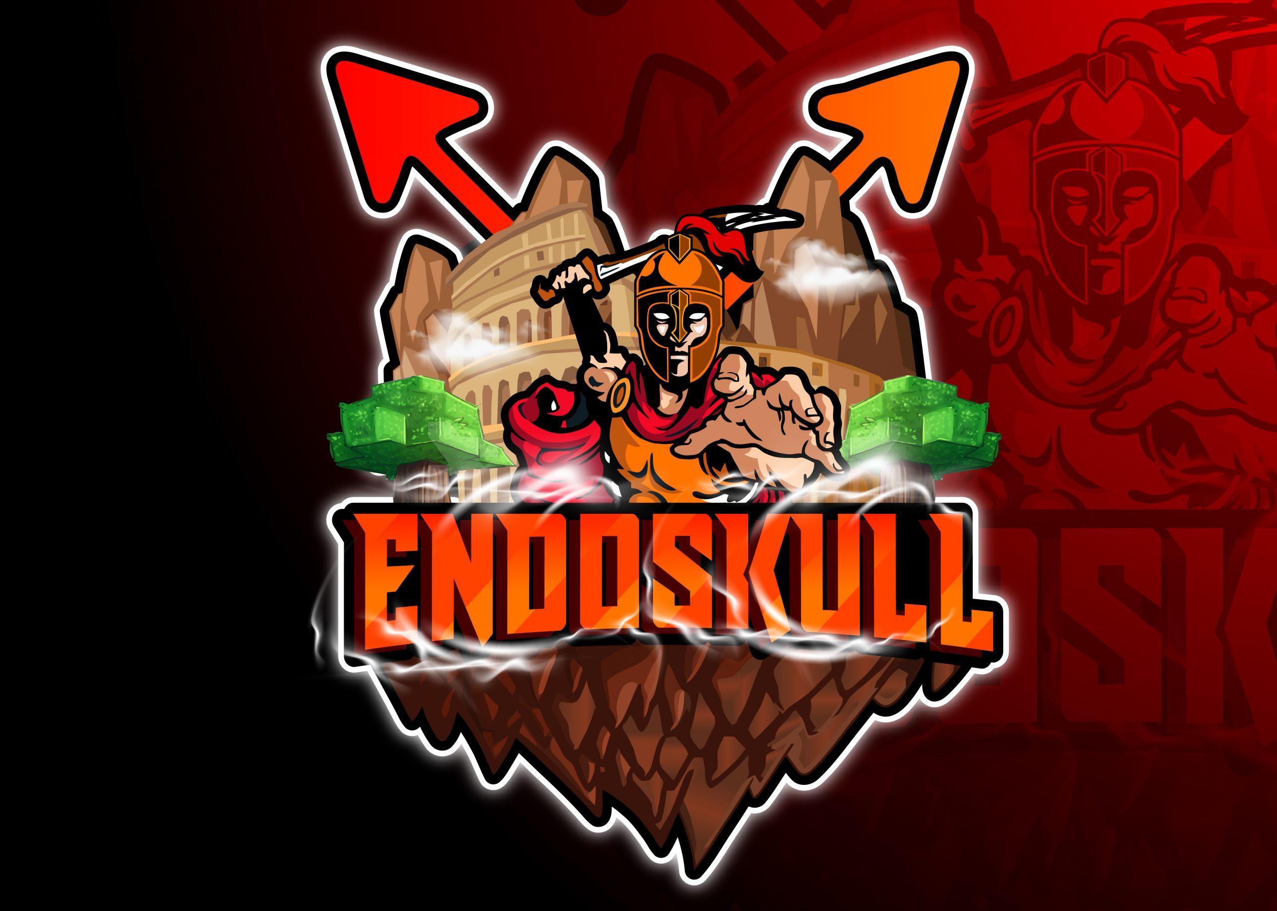 EndoSkull-01.jpeg