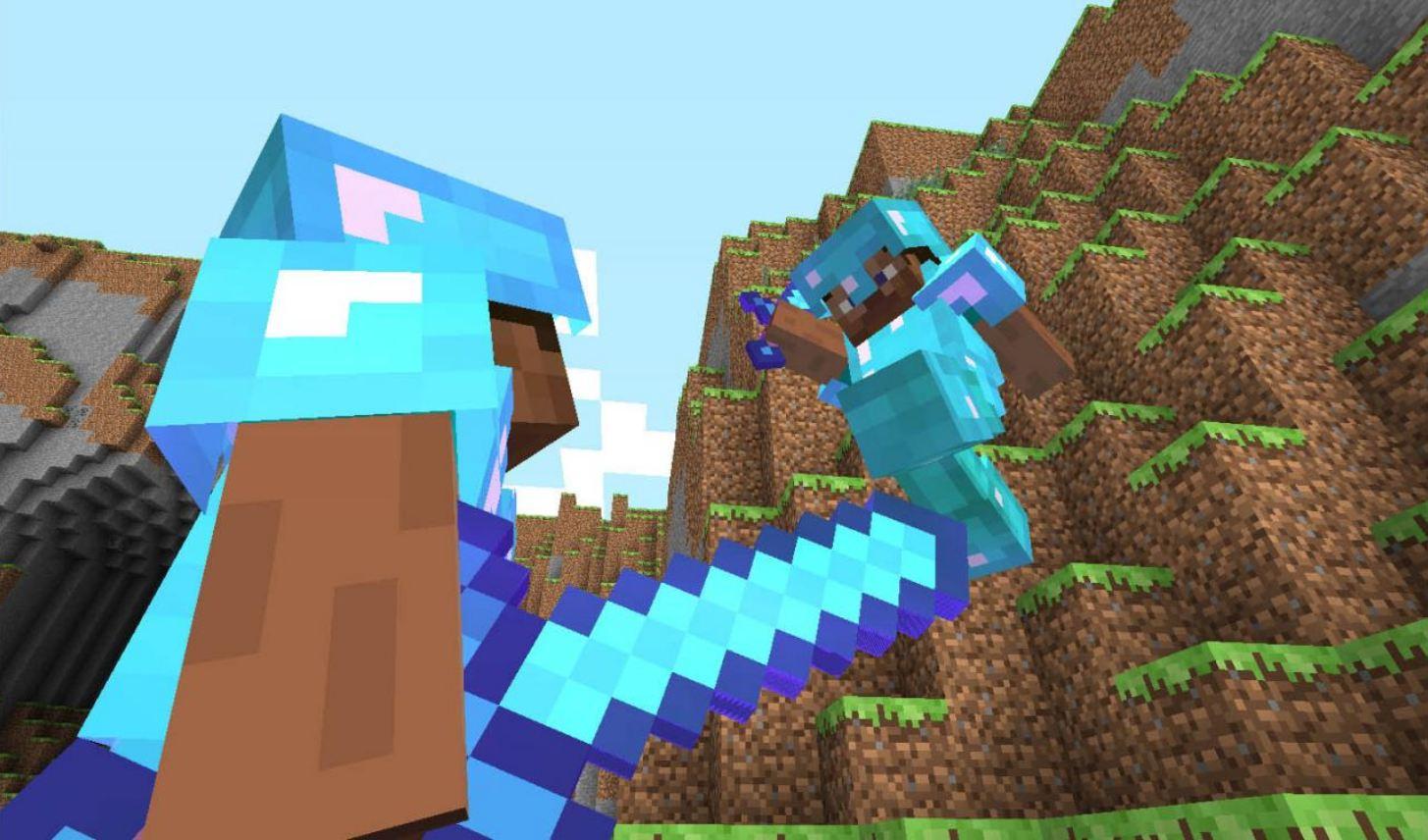wallpaper-minecraft-avec-deux-joueurs-en-armure-de-diamant-qui-se-battent.jpg