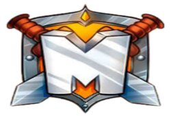 Logo_Mandaloria_2-removebg-preview(2)(2).jpg