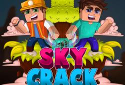 SKYCRACK HD - Copie.jpg
