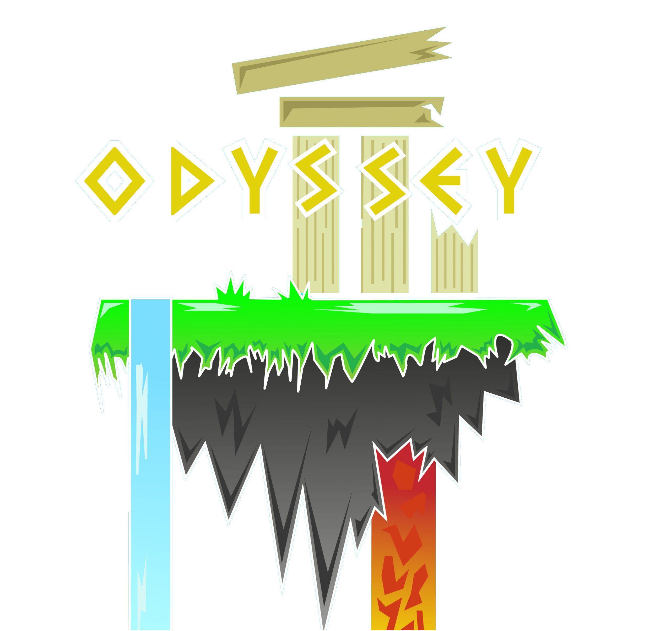 logo_odyssey - Copie (1).jpg